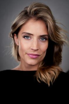 Rachel Wilkinson